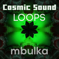 Cosmic Sound Loops
