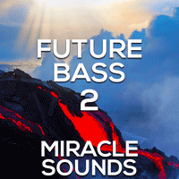 Future Bass Sample Pack Vol. 2