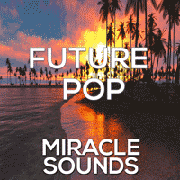 Future Pop Sample Pack